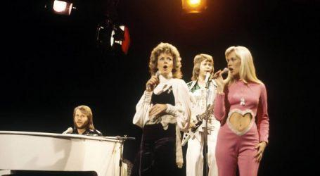 Οι ABBA θα κυκλοφορήσουν νέο τραγούδι εντός του 2019
