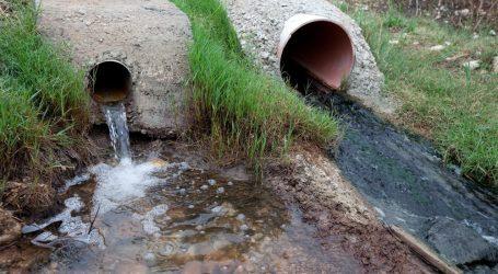 ΕΕ: Λιγότερη ρύπανση των υδάτων από τη γεωργία