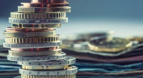 EE: 23 χώρες στο μικροσκόπιο της Κομισιόν για ξέπλυμα χρήματος