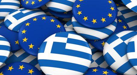 Spiegel: Ο προϋπολογισμός της ΕΕ, η Γερμανία και η Ελλάδα