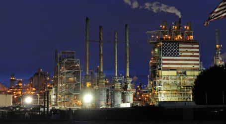 ΗΠΑ: Η παραγωγή πετρελαίου μπορεί να ξεπεράσει τη Σαουδική Αραβία και τη Ρωσία ως τα τέλη του 2019