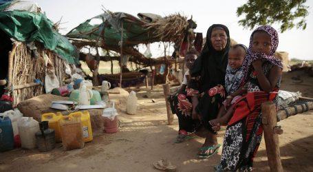 Υεμένη | ΟΗΕ: 85.000 εκτοπισμένοι σε 10 εβδομάδες