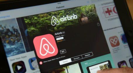 Κομισιόν: Η Airbnb παραβιάζει τους κανόνες της ΕΕ για τους καταναλωτές