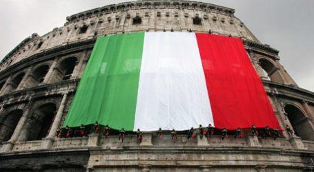 Guardian: Είτε υποχωρεί η ΕΕ είτε συμπαρασύρεται στην καταστροφή μαζί με την Ιταλία