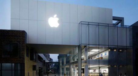 Η Apple προειδοποιεί για επιπτώσεις στα κέρδη της και στα iPhones λόγω του κορωνοϊού