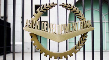 Ινδονησία: Θετικά ποσοστά οικονομικής ανάπτυξης αναμένει η Asian Development Bank