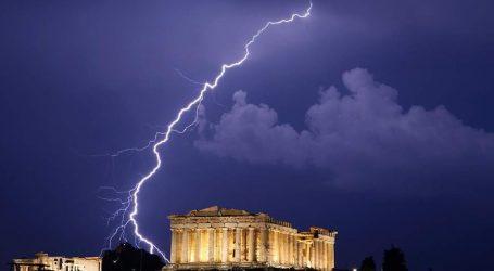 Athens Photo World από 7 έως 16 Ιουνίου
