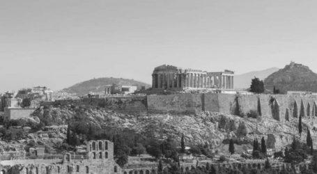 Διεθνής πρωτοβουλία της Ελλάδας για την προστασία της Πολιτιστικής Κληρονομιάς και του Περιβάλλοντος από την Κλιματική Αλλαγή