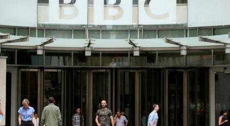 Ρωσία: Έλεγχος για τη νομιμότητα των υπηρεσιών του BBC