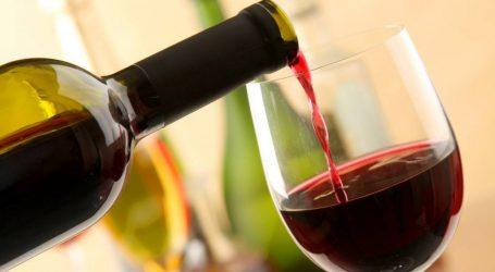 Η παραγωγή στη Γαλλία προβλέπεται στα 46,8 εκατομμύρια εκατόλιτρα οίνου το 2018