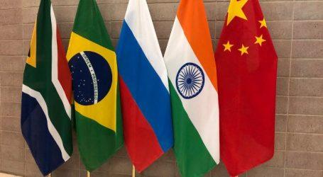 Οι ηγέτες των χωρών της ομάδας BRICS απορρίπτουν τον προστατευτισμό
