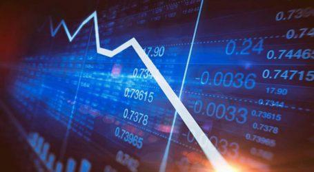 """""""Φρενάρει"""" η επιχειρηματική δραστηριότητα στην ευρωζώνη"""