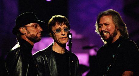 """Ταινία για τους Bee Gees ετοιμάζει ο παραγωγός του """"Bohemian Rhapsody"""""""