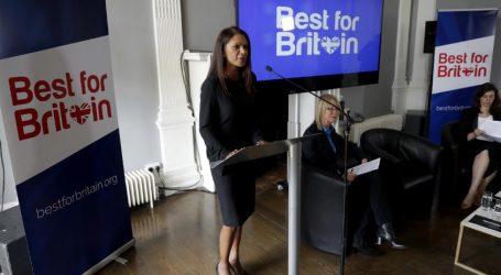 Best for Britain: Νέα εκστρατεία υπέρ της παραμονής στην ΕΕ