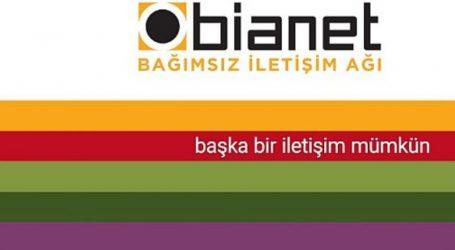 Τουρκία: Μπλόκο σε 136 αντιπολιτευτικούς ιστότοπους διέταξε δικαστήριο της Άγκυρας