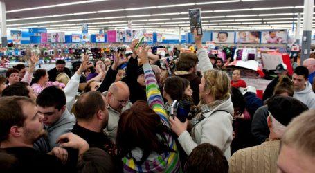 """ΕΣΘ: Οι μικρότερες επιχειρήσεις να συμμετάσχουν στη """"Black Friday"""""""