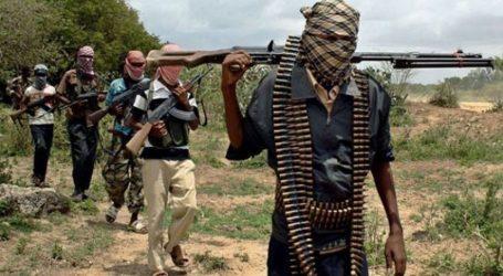 Τσαντ: Η Μπόκο Χαράμ σκότωσε 18 ανθρώπους στο Τσαντ και απήγαγε 10 γυναίκες