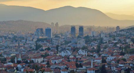 Βοσνία-Ερζεγοβίνη: Στήριξη της εξωστρέφειας των ΜμΕ από την ΕΤΑΑ