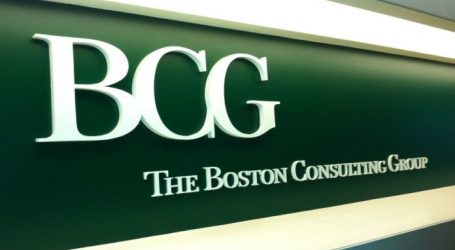 Boston Consulting Group: Οι 10 πιο καινοτόμες εταιρείες του κόσμου