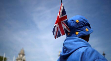 Βρετανία: Το Brexit κυριάρχησε στην κάλυψη των ΜΜΕ κατά την προεκλογική εκστρατεία