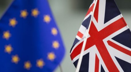 Μπαρνιέ: Το Ηνωμένο Βασίλειο να σεβαστεί τις αρχές στις οποίες βασίστηκε η ΕΕ