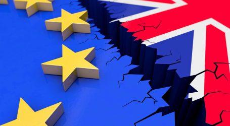 Γερμανία σε Βρετανία για το Brexit: Ξανασκεφτείτε το