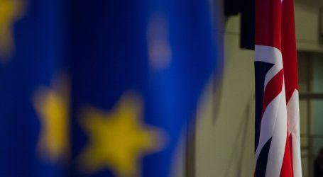Brexit | «Σε μεγάλο βαθμό έτοιμη» μια συμφωνία μεταξύ ΕΕ – Βρετανίας