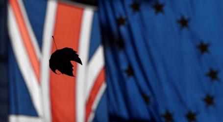 DW: Οι Βρετανοί φεύγουν – τα δύσκολα έπονται