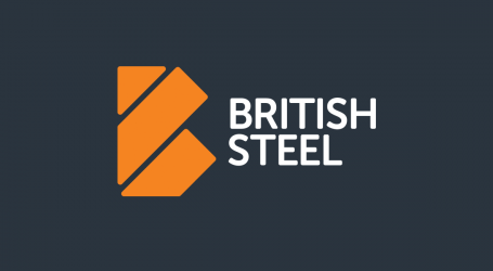 Βρετανικό σοκ: Στο χείλος της κατάρρευσης η χαλυβουργία British Steel – Κινδυνεύουν 25.000 θέσεις εργασίας