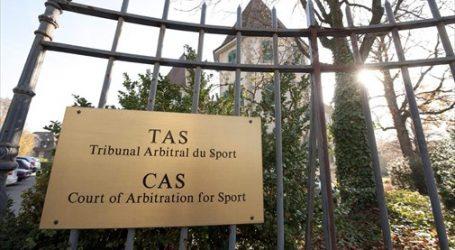 Το CAS δικαίωσε τον Ολυμπιακό μετέδωσε ιστοσελίδα και επιβεβαίωσε το ΑΠΕ – Ο Παναθηναϊκός διαψεύδει και μιλάει γα διασπορά ψευδών ειδήσεων – Εμπλέκεται υπάλληλος της NOVA