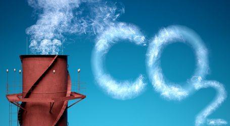 Περισσότεροι από 200 δήμαρχοι ευρωπαϊκών πόλεων απευθύνουν έκκληση στην ΕΕ για μηδενικές εκπομπές CO2 ως το 2050