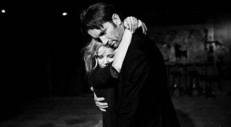 H 31η Τελετή Απονομής των Ευρωπαϊκών Βραβείων Κινηματογράφου ζωντανά & αποκλειστικά στην COSMOTE TV
