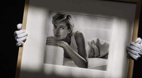 Μέσα στον Σεπτέμβριο η πρεμιέρα του μιούζικαλ «Call Me Diana»