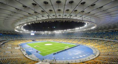 Τελικός Champions League: Από 17.000 εισιτήρια για Ρεάλ Μαδρίτης και Λίβερπουλ