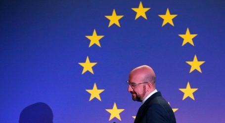 Διατηρείται το αδιέξοδο για τον προϋπολογισμό της ΕΕ