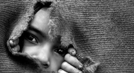 ΟΟΣΑ: Ολοένα περισσότερα παιδιά ζουν στη φτώχεια στις πλουσιότερες χώρες