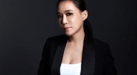 Cindy Chao – Αρχιτεκτονική και γλυπτική στην υψηλή κοσμηματοποιία