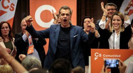 Ισπανία: Οι Ciudadanos είναι βέβαιοι ότι σύντομα θα κυβερνήσουν