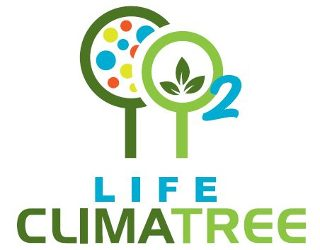 Ευρωπαϊκό έργο για τον υπολογισμό του διοξειδίου του άνθρακα από τις δενδρώδεις καλλιέργειες