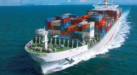 EE: Επί τάπητος η υποστήριξη επενδύσεων στις θαλάσσιες μεταφορές