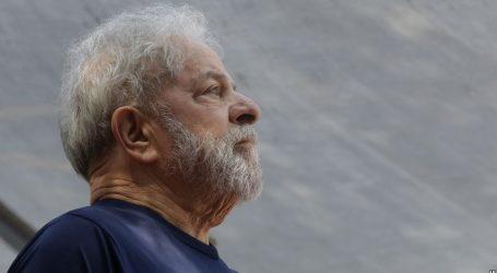 Βραζιλία: Δικαστική ακύρωση της υποψηφιότητας Λούλα