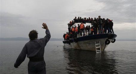 Εντείνεται η διένεξη Ιταλίας-Ισπανίας για το προσφυγικό