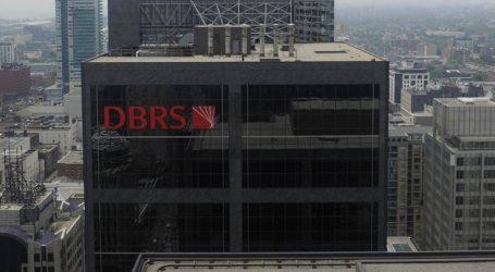 DBRS: Αναβάθμιση του αξιόχρεου της Ελλάδας κατά μία βαθμίδα