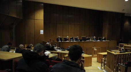 Στην τελική ευθεία η δίκη για την επίθεση μελών της Χρυσής Αυγής στον κοινωνικό χώρο «Συνεργείο»