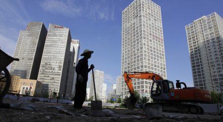 Αμφιλεγόμενη εικόνα στην κινεζική οικονομία