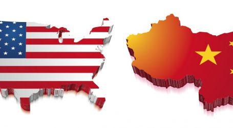 "H Κίνα έχει ήδη ""αγοράσει"" τις ΗΠΑ – Κατέχει 1,18 τρισ. δολάρια αμερικανικά ομόλογα"