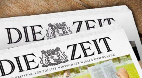 Die Zeit: Οι ακροδεξιοί εθνικιστές ονειρεύονται να καταλάβουν την ΕΕ