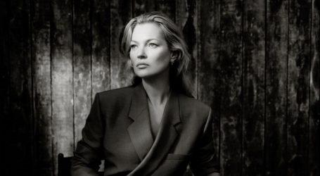 «The Dior Sessions» – Ο Κιμ Τζόουνς δημιουργεί και ο Νικολάι φον Μπίσμαρκ φωτογραφίζει