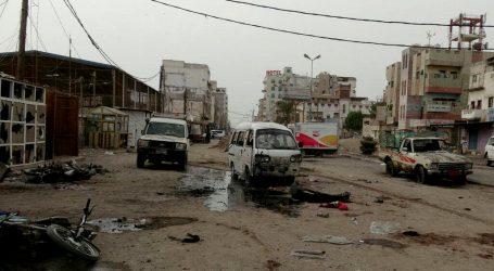 Υεμένη: Νέες μάχες με δεκάδες νεκρούς – Καινούρια έκκληση Γκουτέρες για κατάπαυση πυρός