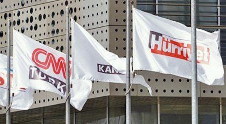 Σε φιλοκυβερνητικό επιχειρηματία πουλήθηκε ο όμιλος Dogan Media στην Τουρκία